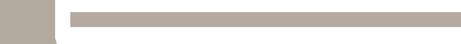 Metzler Contracting Co. LLC
